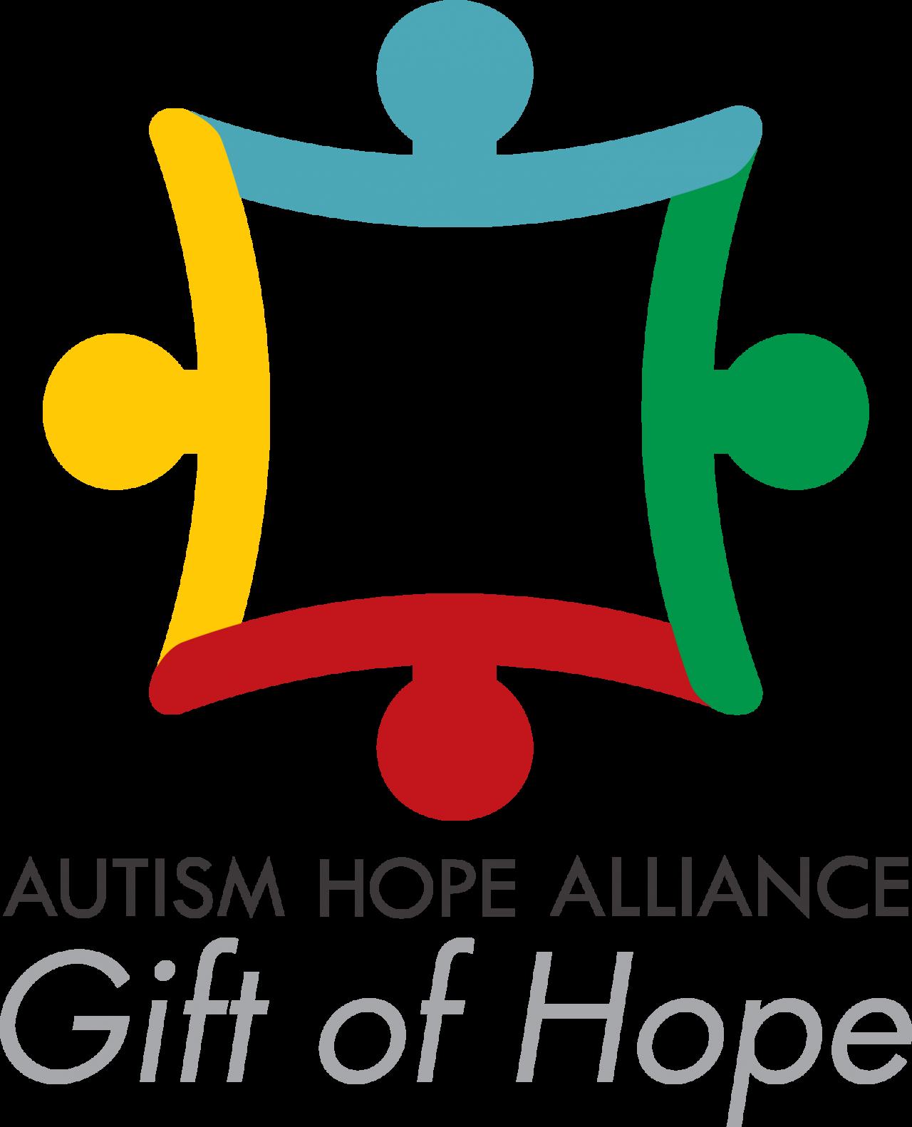 Asset 1 Autism Hope Alliance