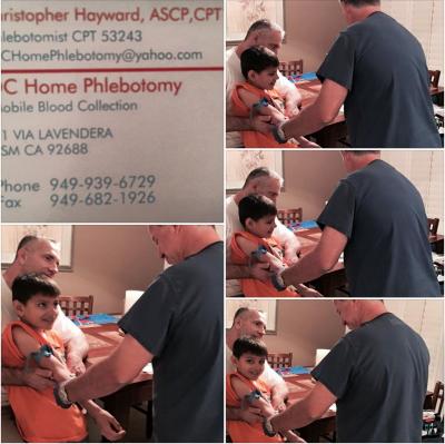 b2ap3_thumbnail_Screen-Shot-2015-05-28-at-4.12.49-PM