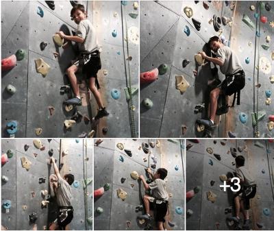 b2ap3_thumbnail_Screen-Shot-2015-07-08-at-3.29.46-PM