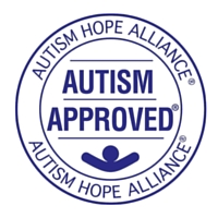 autism4-july16
