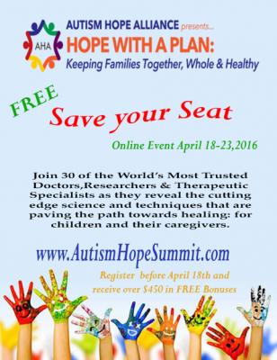 b2ap3_thumbnail_Summit-Save-Your-Seat-Flyer
