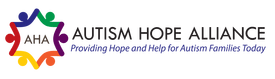 Autism, Hope, Biomedical, diet, Autism Hope alliance