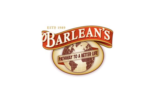 Barleans