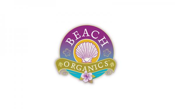 Beach Organics