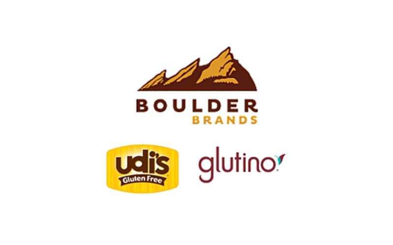 Aha Boulder Brands Autism Hope Alliance
