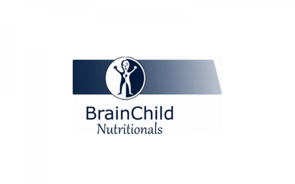 Brain Childs Nutritionals