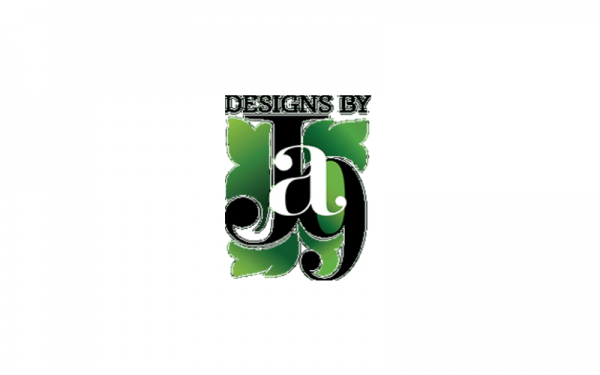Designs by JA9