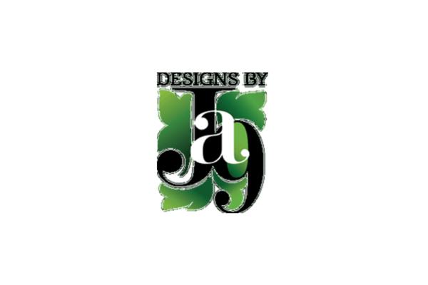 Designs by JA9