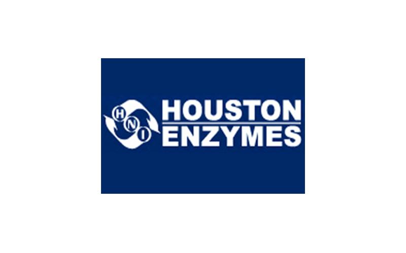 Aha Houston Enzyme Autism Hope Alliance