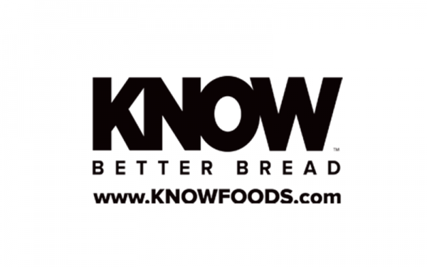 KNOW Better Breads