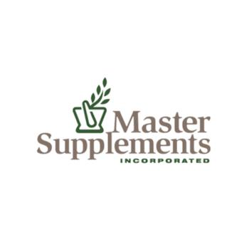 Master Supplements