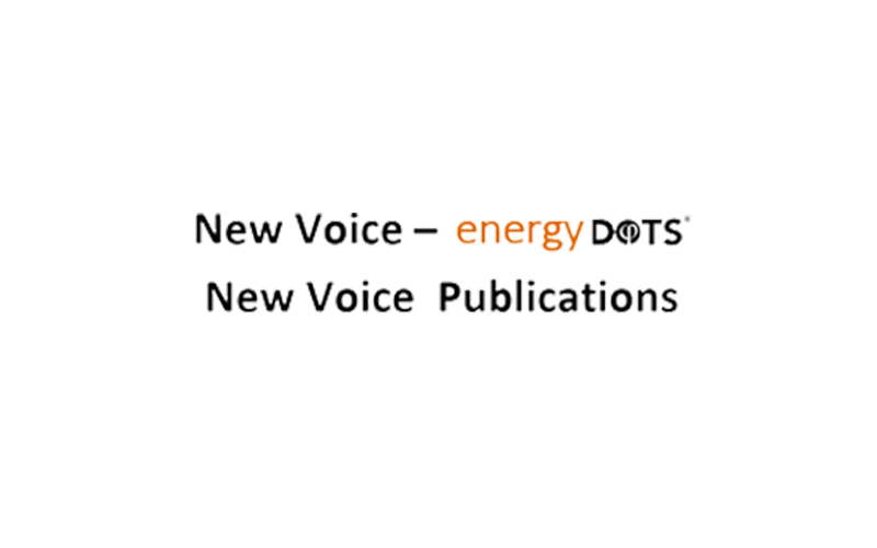Aha New Voice Energy Dots Autism Hope Alliance