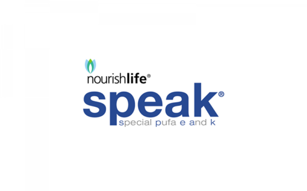 Nourish Life Speak