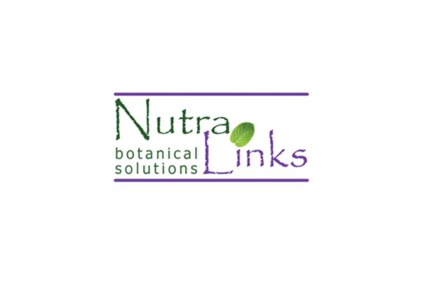 Nutra Links