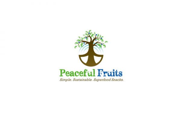 Peaceful Fruits