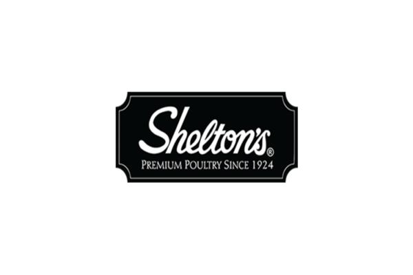 Sheltons Poultry