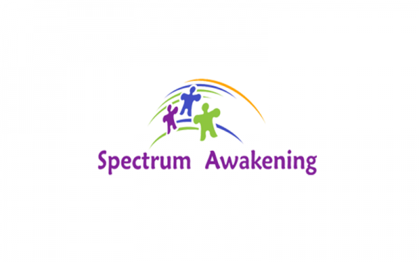 Spectrum Awakening