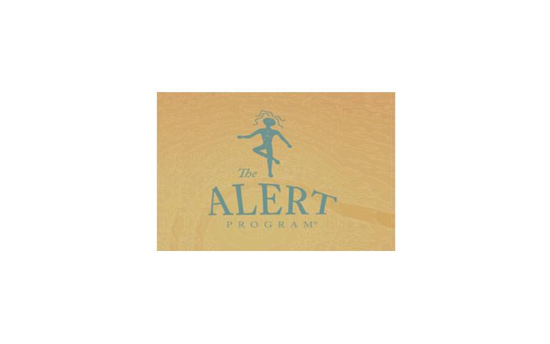 Aha The Alert Program Autism Hope Alliance