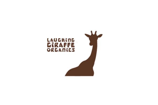 Laughing Giraffe Organics