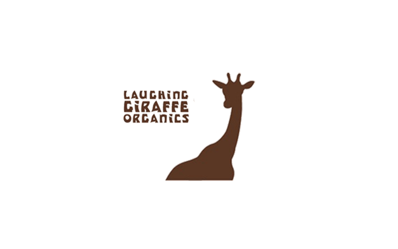 Aha The Laughing Giraffe Autism Hope Alliance