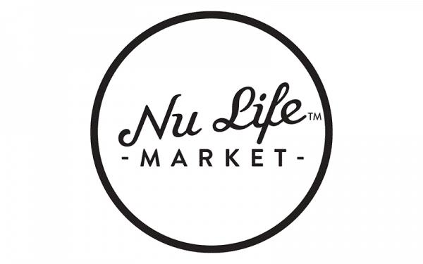Nu Life Market