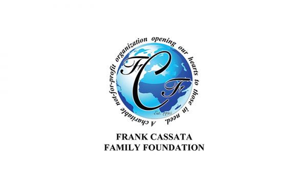 Frank Cassata Family Foundation
