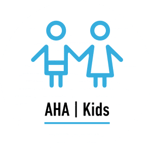 Autism Hope Alliance Kids