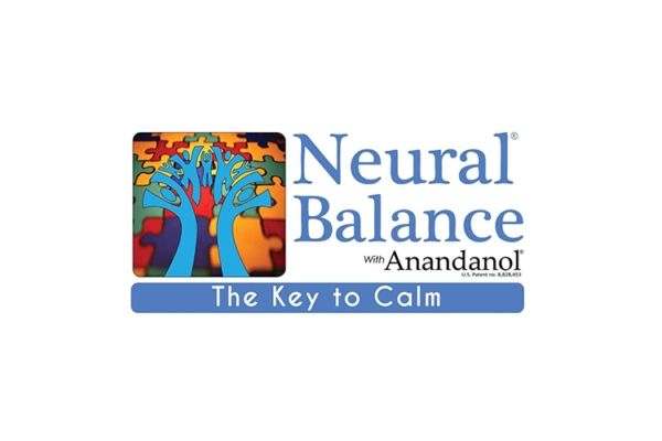 Neural Balance