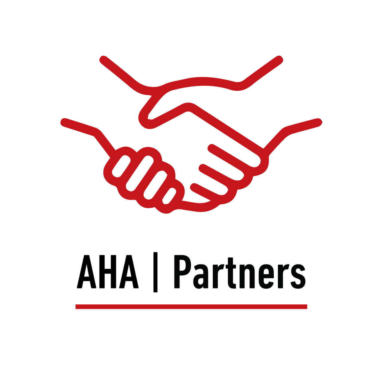 Partners Autism Hope Alliance