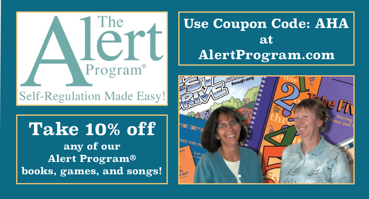 Website Coupon Alert Program Autism Hope Alliance