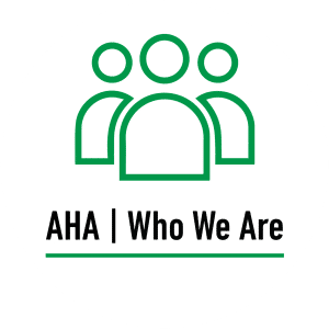 Who We Are Autism Hope Alliance