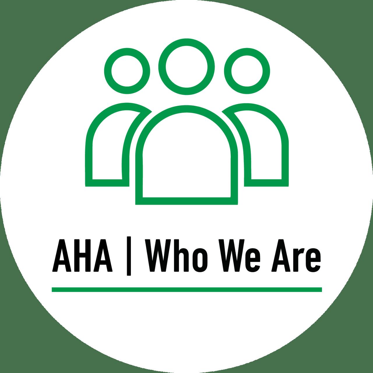Who We Ar Autism Hope Alliance