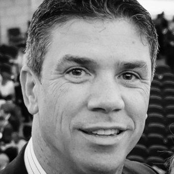 David Bohager