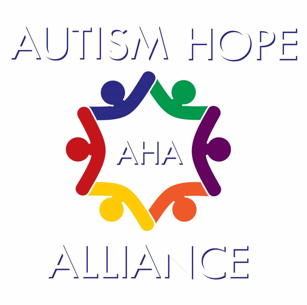 Pressroom Autism Hope Alliance