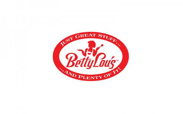 Betty Lou's