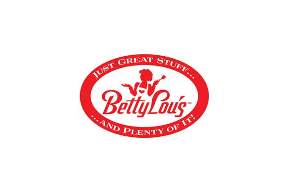 Betty Lou's