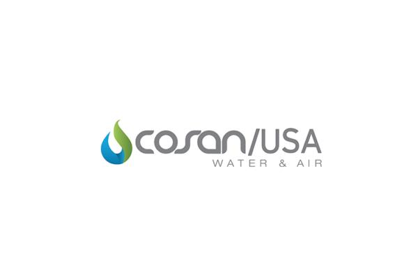 Cosan/USA