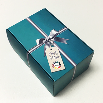 Autism Hope Alliance - Gift of Hope Box