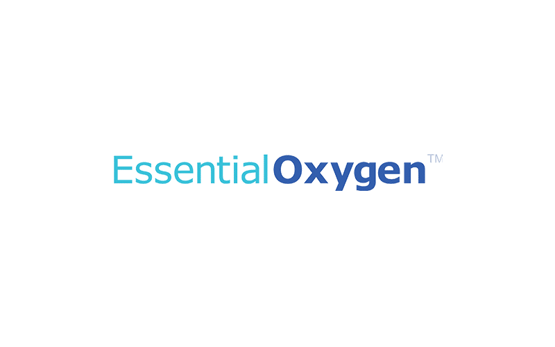Essential Oxygen Autism Hope Alliance