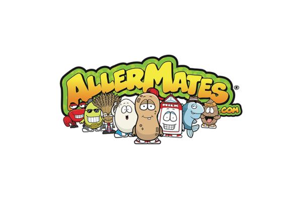 AllerMates