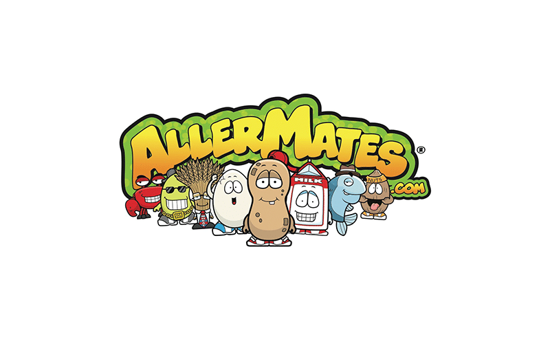 Allermates Autism Hope Alliance
