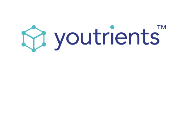 YouTrients