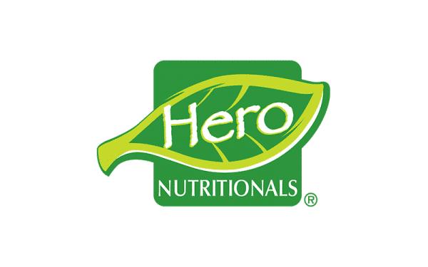 Hero Nutritionals