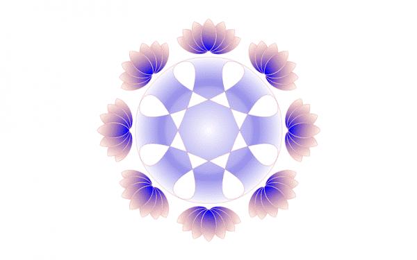 Blue Lotus Family Wellness