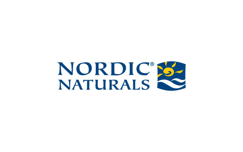Aha Nordic Naturals Autism Hope Alliance
