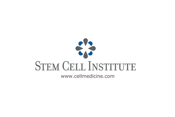 Stem Cell Institute