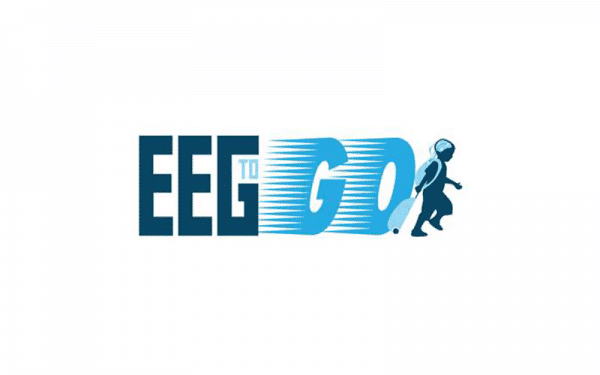 EEG to Go