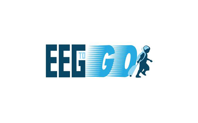 Aha Eeg To Go Autism Hope Alliance