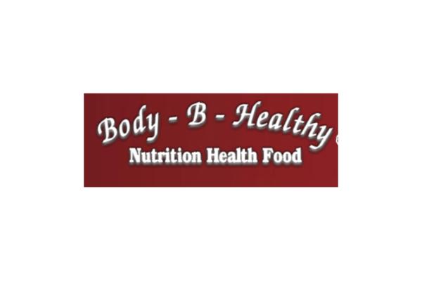 Body B Healthy