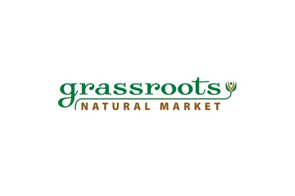 Grass Roots Market